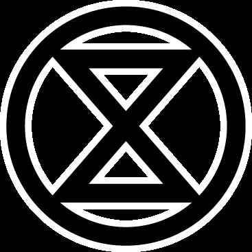 xr-logo-outline