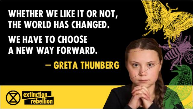 Greta quote MC1